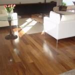 pisos-que-imitam-madeira-12