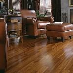 pisos-que-imitam-madeira-13