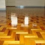 pisos-que-imitam-madeira-14
