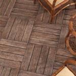 pisos-que-imitam-madeira-15
