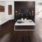 pisos-que-imitam-madeira