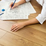 pisos-que-imitam-madeira-2