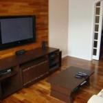 pisos-que-imitam-madeira-8