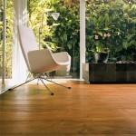 pisos-que-imitam-madeira-9