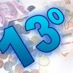 Como surgiu o décimo terceiro salário?