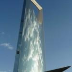 Kingdom Center, Arábia Saudita (Foto:Divulgação)