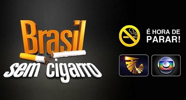 BrasilSemCigarrocelDESTAQUE