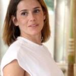Deborah Secco no cotidiano(Foto:Divulgação)