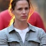 Jennifer Garner (Foto:Divulgação)