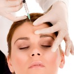 Botox novo tratamento da hiperidrose