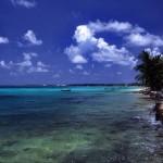 Tuvalu – Uma ilha escondida na Oceania