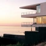 Casa com vista para o mar (Foto:Divulgação)
