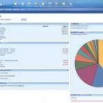 Programa da Microsoft ajuda você a controlar as suas finanças
