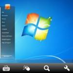 Controle seu PC pelo celular ou pelo tablet