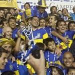 Boca Juniors2