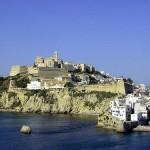 Pacotes de viagem para Ibiza
