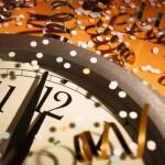 Simpatias para Ano Novo 2015
