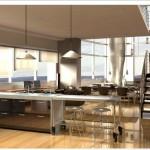 Lofts oferecem muito espaço, aproveite-o com objetos e móveis que valorizem seu gosto pessoal