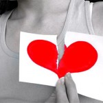 O que fazer se a ex dele não te deixa em paz