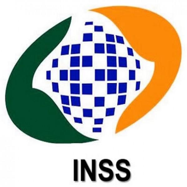INSS - o que é, benefícios (Foto: Divulgação)