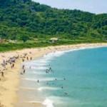 Balneário Camboriú é um dos mais belos destinos do litoral sul do Brasil