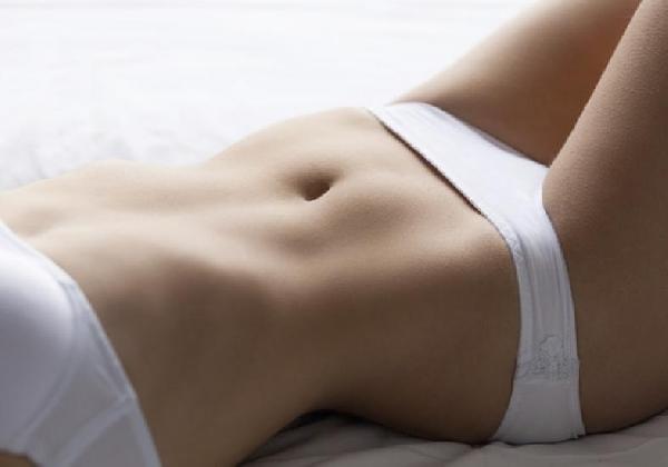 Desinche o corpo consumindo os alimentos certos (Foto Divulgação: MdeMulher)