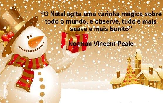 Cartões de Natal Online, onde encontrar (Foto: Divulgação)