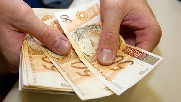 Como surgiu o décimo terceiro salário (Foto: Divulgação)