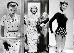 Festas dos anos 60,70 ou 80: com qual  roupa devo ir?