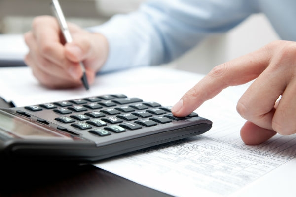 Quem possui uma fonte pagadora e for pessoa física terá que declarar imposto em 2016 (Foto: Ilustração)