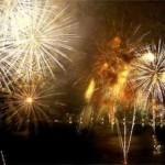 Coisas que você deve deixar para trás em 2012