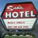 Cuidados ao fazer reserva de hotéis online