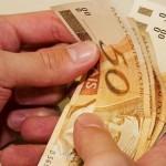Novo salário mínimo tem reajuste de 14,13%