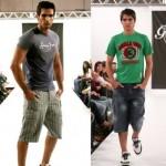 Peças que não podem faltar no guarda-roupa masculino