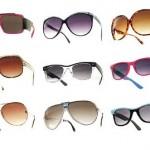 Saiba como escolher a melhor lente de óculos para o verão