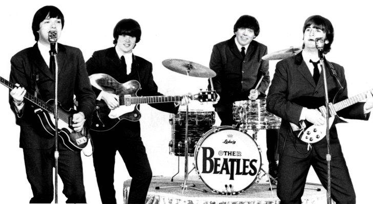 6 loucuras dos astros do rock que você precisa conhecer inclui até as bandas famosas que você conhece (Foto: Divulgação)