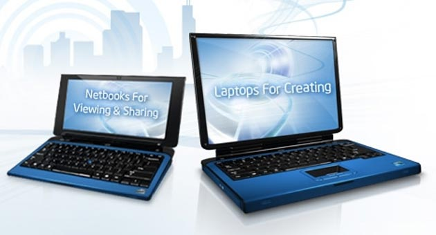 netbook-ou-notebook---desta