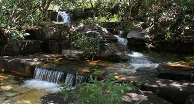 cachoeiras-mais-bonitas
