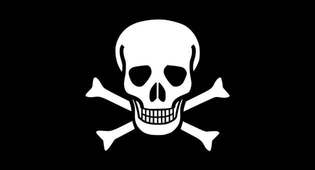 PiratariaOnlineimDESTAQUE