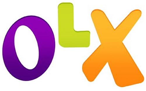 A OLX Empregos é o maior site de empregos do Brasil e do mundo (Foto: Divulgação)