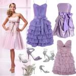 Vestido para debutantes 2012 – sugestões