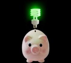 Economizar energia para diminuir as contas (Foto:Divulgação)