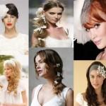 penteados-noivas-2012-8