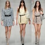 Cintos verão 2012: tendências