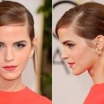 Coque de Emma Watson. (Foto: Divulgação)
