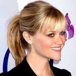 franjas071408_witherspoon_400x400