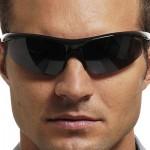Óculos de sol masculinos verão 2012