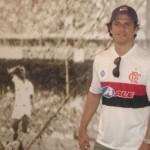 BBB12 – João Maurício