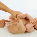 Uso da pomada em crianças: cuidados
