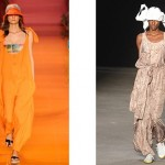 salinas-oestudio-macacao-verao-2012-fashion-rio modified